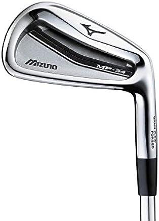 9ec9e763e4fd Mizuno MP-54 Single Iron 3 Iron True Temper Dynamic Gold S300 Steel Stiff  Right