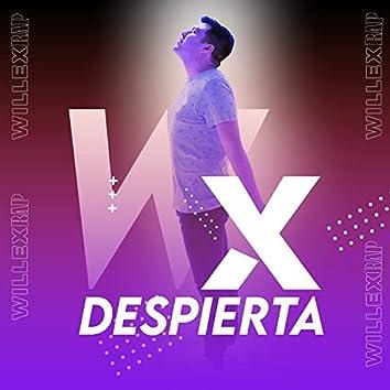 WX Despierta (Freestyle)