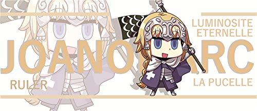 HHGHF Fate Grand Order Tasses en Céramique De Style Anime - 11_350Ml