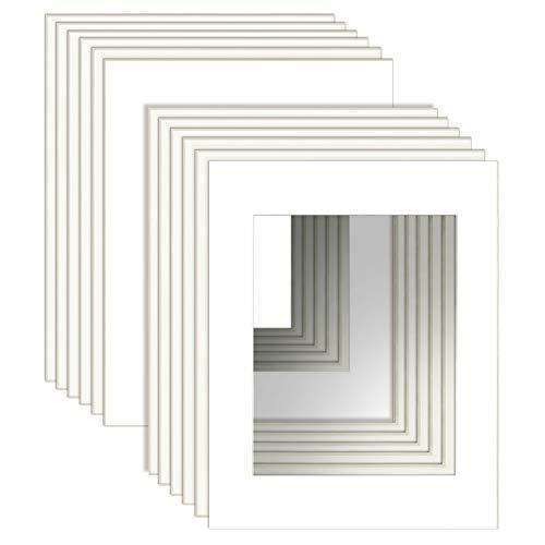 PETAFLOP -  UMI. Essentials 12er