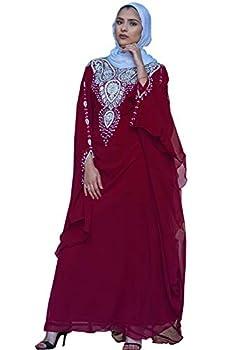 Best arabic formal dresses Reviews