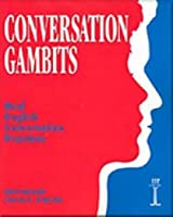 Conversation Gambits Text