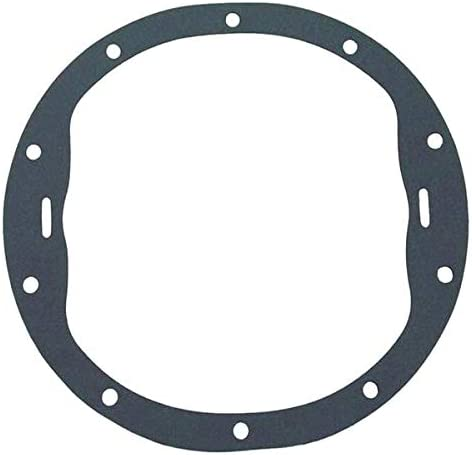 Racing Power R0013 Cover Sale item Differential Popular brand in the world Gasket
