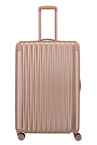 Titan exclusieve elegant: Bagageserie