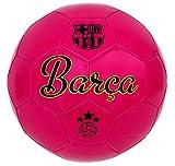 Ballon de Football Barça - Collection Officielle FC Barcelone - T 5