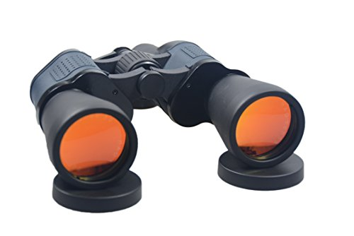Lowmany BF6060 U.S. Army 60 X 60 Zoom Vision Optical Wide-angle Telescope Night Vision Binoculars...