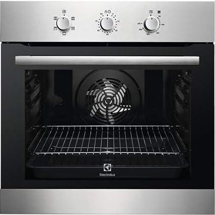Amazon.it: electrolux forno incasso: Casa e cucina