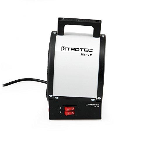 TROTEC TDS 10 M