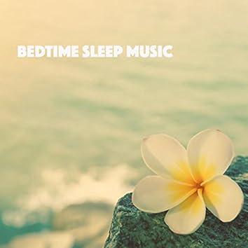 Bedtime Sleep Music