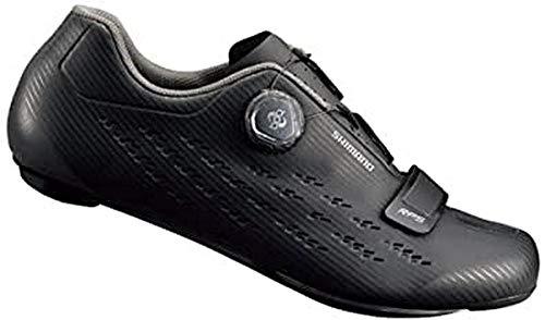 scarpe bici da corsa shimano SHIMANO shrp5pc410sl00–Scarpe da Ciclismo