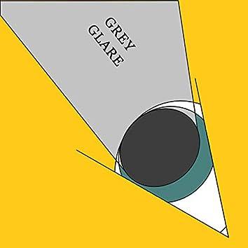 Grey Glare