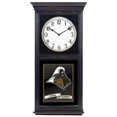 Wincraft NCAA Regulator Uhr