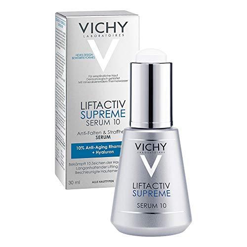 VICHY Liftactiv Serum 10 Supreme Serum, 30 ml Lösung