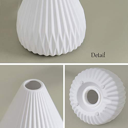 LOFAMI-Lámparas de escritorio 8520