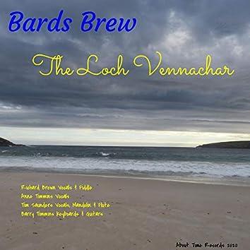 The Loch Vennachar