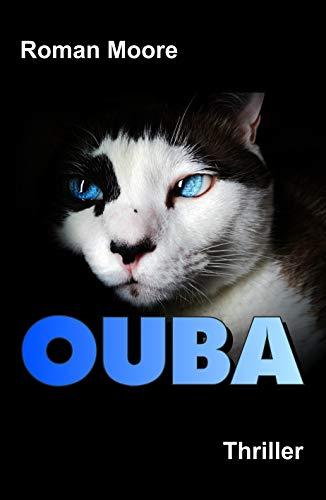 Ouba (German Edition)