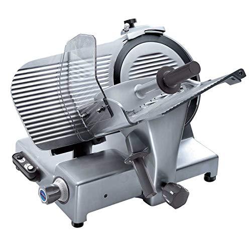 Paladio - Cortadora de piñón profesional (diámetro: 300 a 350 mm, 350 mm)