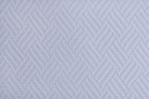25m2 Glasfasertapete Glasgewebetapete Fiberglastapete P40 Parkett Glasgewebetapete Tapete