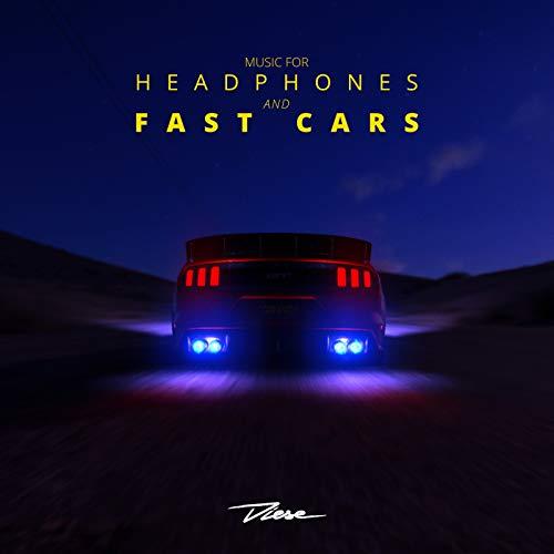 Headphones & Fast Cars