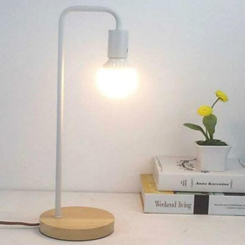 SQL 40 Moderne Tischleuchte . Eigenschaft für für für Ambient Lampen . mit Korrektur Artikel Benutzen An- Aus-Schalter Schalter . Weiß B074W8LLQF | Auktion  6eca70