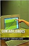 Contabilidades