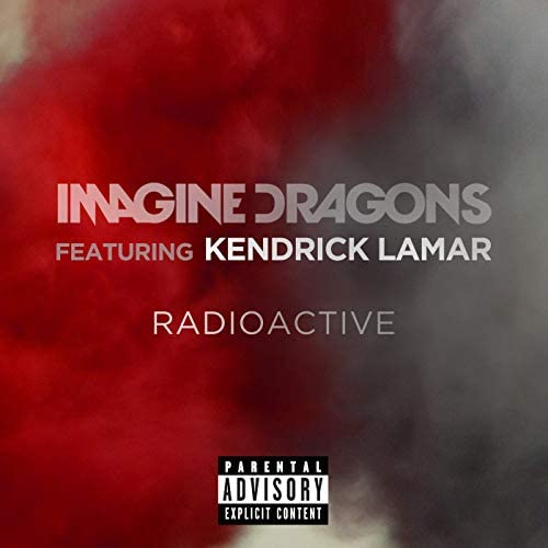 Imagine Dragons feat. Kendrick Lamar