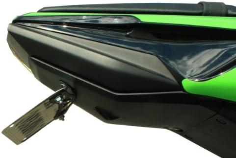 Kawasaki 2011 2012 2013 2014 2015 Fender Max Max 64% OFF 52% OFF Eliminator ZX10R Plate