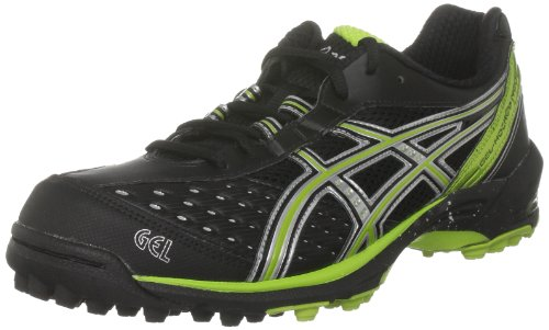 ASICS Gel Hockey Neo W, Damen Football Astro