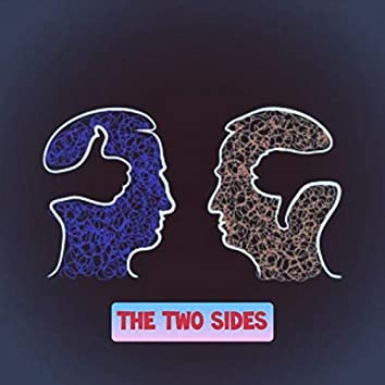 The Two Sides
