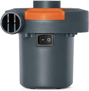 BESTWAY, Sidewinder AC Air Pump 26-62139