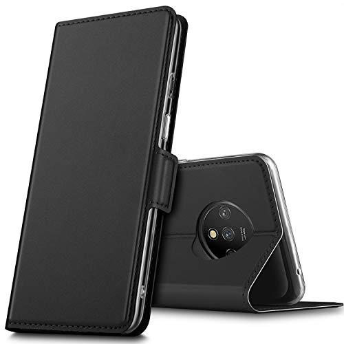 coque antichoc OnePlus 7T