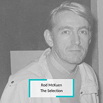 Rod McKuen - The Selection