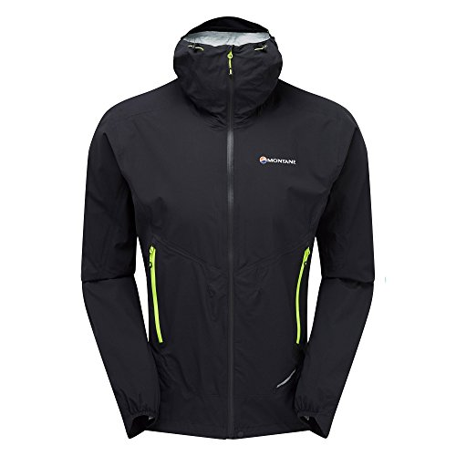Montane VIA Minimus Stretch Ultra Laufjacke - AW20 - L