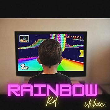 Rainbow Rd.