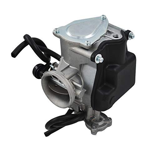 Autoparts New Carb Carburetor for Honda TRX 250X TRX250X 1987 1988New Carb Carburetor for Honda TRX 250X TRX250X 1987 1988