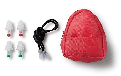 MusicSafe (ERX-MS) Gehörschutz