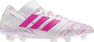Nemeziz 18.1 FG Soccer Cleats (Men's)