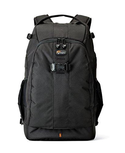 Lowepro Flipside 500 AW Rucksack für DSLR schwarz