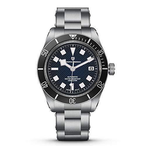 Reloj - Haiqin - Para - PD1671-TR