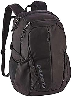 [パタゴニア]patagonia リュックサック W's Refugio Pack ウィメンズ 26L 48080
