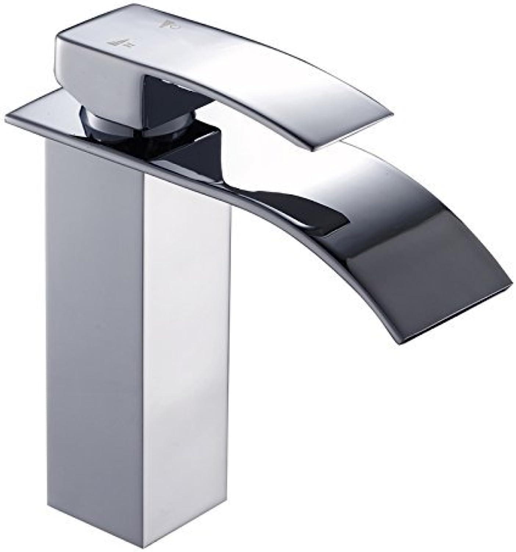 Kitchen faucet Basin faucet,European-style retro faucet,Bathroom Vanities Single Hole Faucets,Kitchen faucets,Bathroom faucet,Household faucets Basin faucet ( color   Chrome Models )