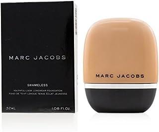 Marc Jacobs Shameless Youthful Look Longwear Foundation - # Medium R350 32ml