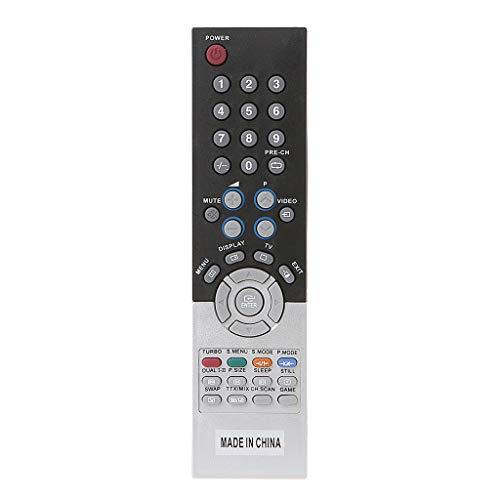 Find Discount ICCQ Remote Control for Samsung TV BN59-00399A BN59-00366 BN59-00412 BN59-00429A