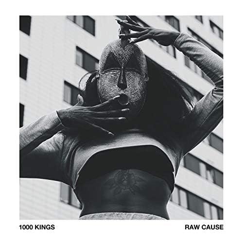 1000 Kings