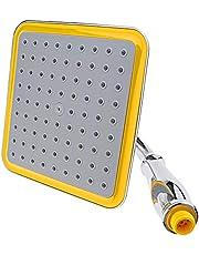 OTOTEC 8 '' functie chroom anti-kalkaanslag badkamer douche hoofd handset vervanging