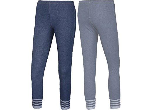 Adidas Neo Legging dames sportbroek training, vrije tijd