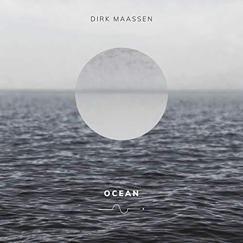 Ocean [Vinyl LP]