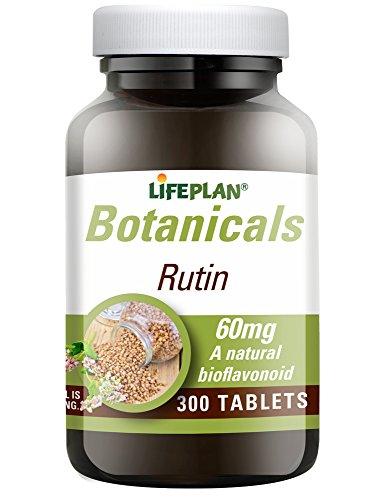 Lifeplan Rutin 300 Tabs