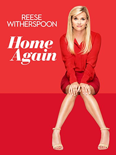 10 best home again movie for 2020