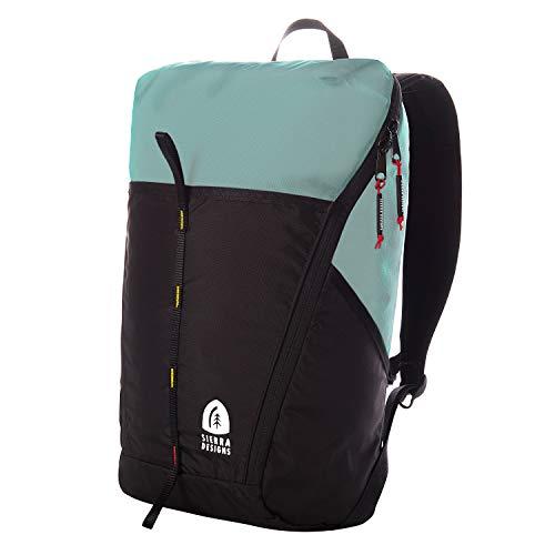 Sierra Designs Verdugo Pack, 25L Daypack Made in...